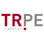 trpe-capital