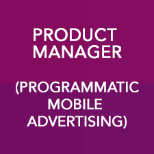 product-manager-programmatic-mobile