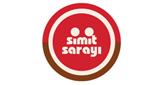 10-simit-sarayi