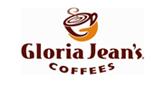 12-gloria-jeans-coffees