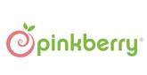 14-pinkberry
