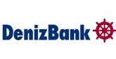 2-1denizbank