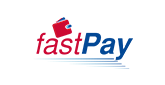 2-fastpay