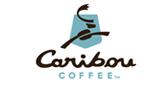 21-caribou-coffee