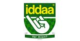 7-iddaa