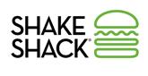 9-shakeshack
