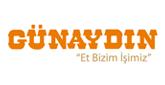 gunaydin-logo