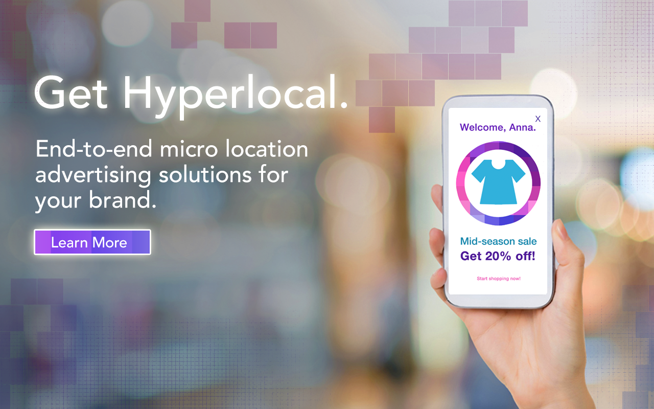 header-hyperlocal1