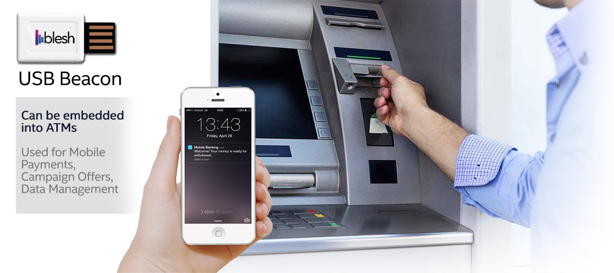 how to use westpac smart atm