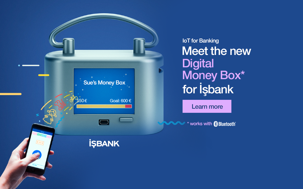 isbank-digital-money-box-blesh-bluetooth