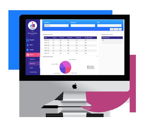 insights-dashboard