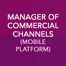 manager_comm_channels